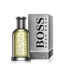 Hugo Boss Boss Bottled EDT 100ml