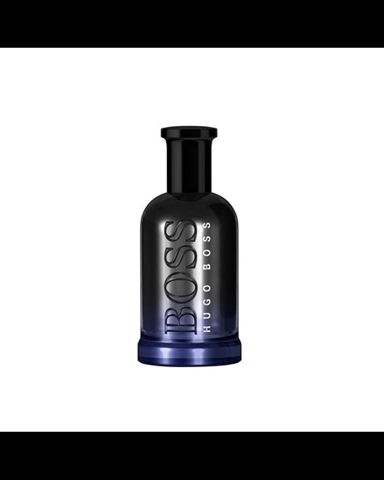 Hugo Boss Boss Bottled Night EDT 100ml