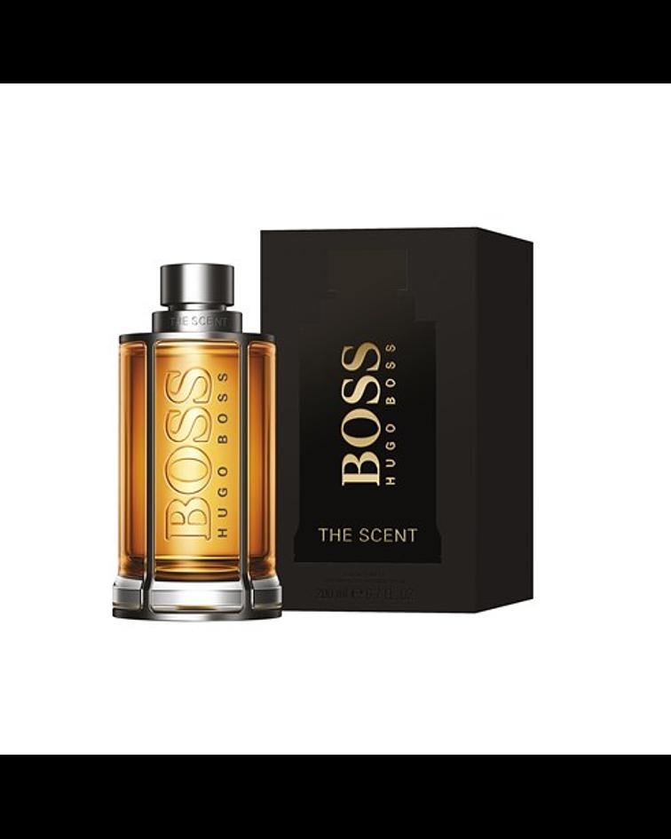 Hugo Boss Boss The Scent EDT 200ml