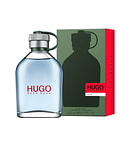 Hugo Boss Hugo Man EDT 200ml