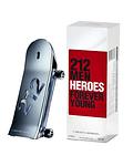 Carolina Herrera 212 Heroes EDT 90ml
