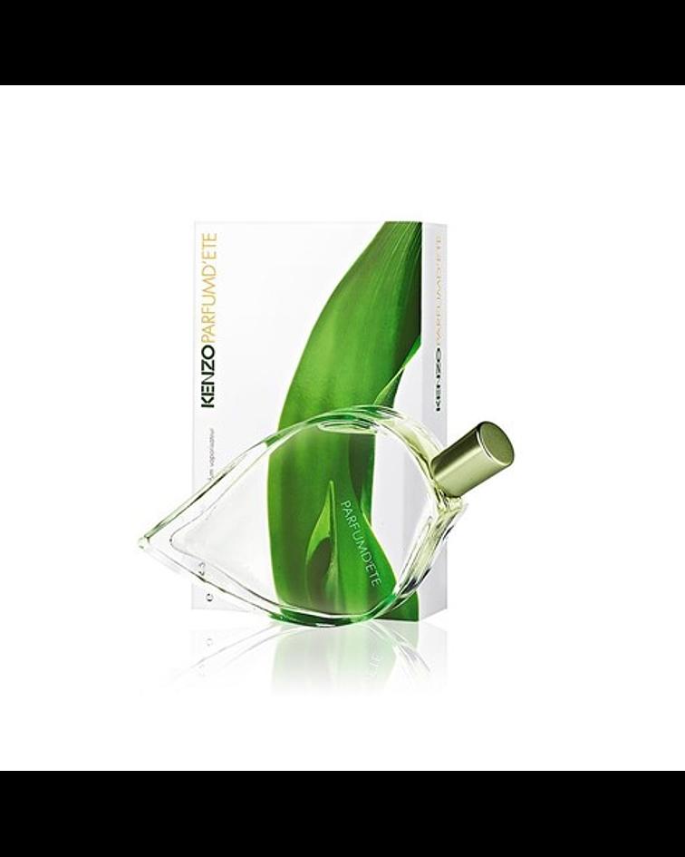 Kenzo Parfum D'Ete EDP 75ml