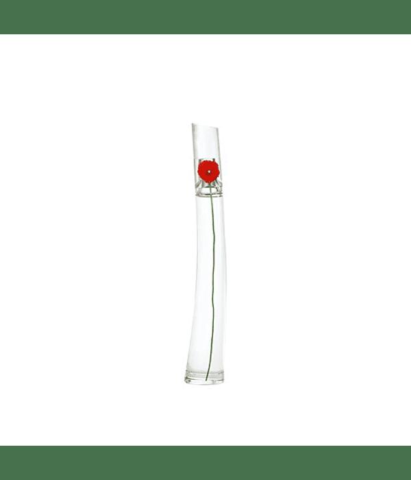 Kenzo Flower By Kenzo EDP 100ml