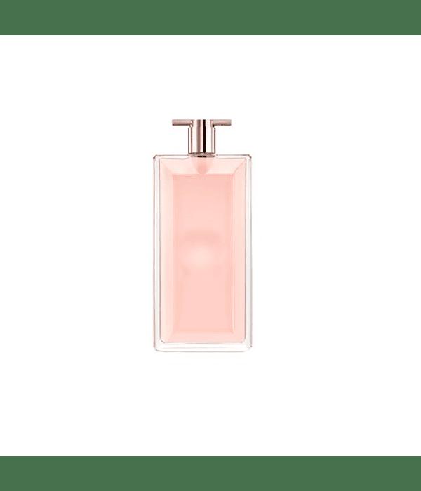 Lancôme Idôle EDP 50 ml