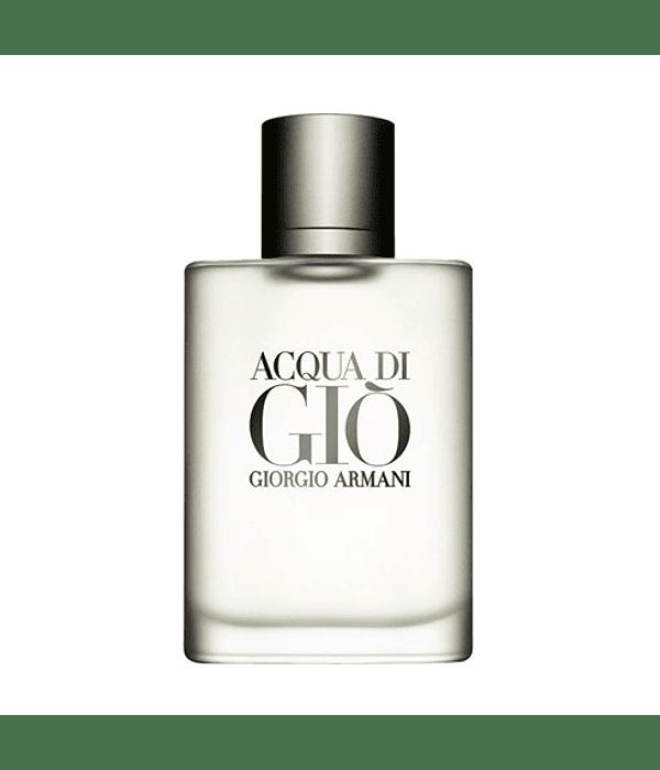 Giorgio Armani Acqua di Gio Homme EDT 200 ml