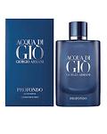 Giorgio Armani Acqua di Gio Profondo EDP 125 ml