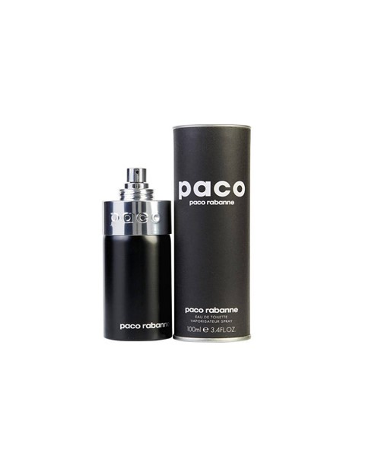 Paco Rabanne Paco EDT 100 ml