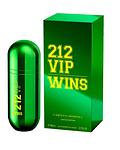 Carolina Herrera 212 Vip Wins EDP 80 ml