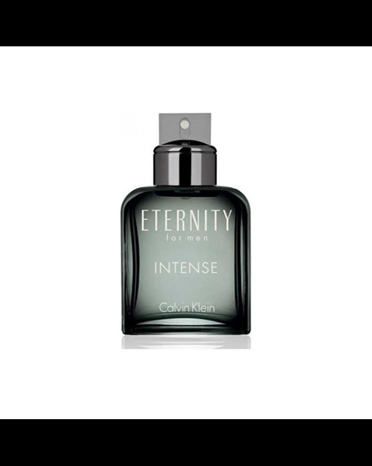 Calvin Klein Eternity for Men Intense EDT 100 ML