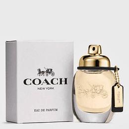 Coach EDP Mujer 90Ml