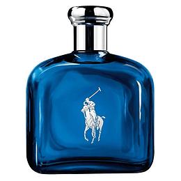 Polo Blue Tester Hombre 125 Ml EDP Ralph Lauren