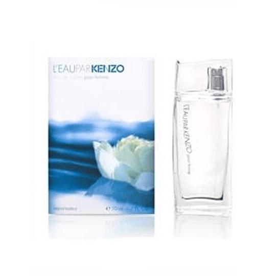 L´Eau Par Kenzo  Pour Femme 100ML EDP Mujer Kenzo