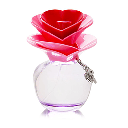 Someday Justin Bieber Tester Edp 100ml Mujer
