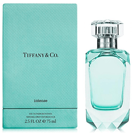 Tiffany Intense Edp 75Ml Mujer