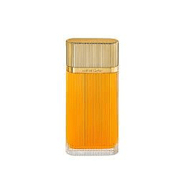 Must Cartier Tester EDT Mujer 100ML