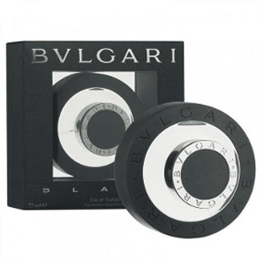 Bvlgari Black 75ML EDT Unisex BVLGARI