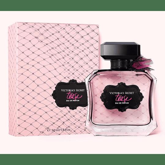 Tease Eau De Parfum  EDP Mujer 50ML