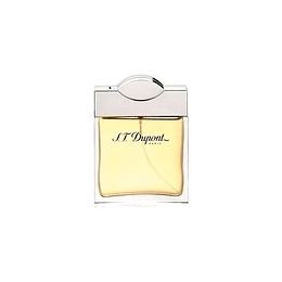 ST DUPONT TESTER 100ML EDT HOMBRE