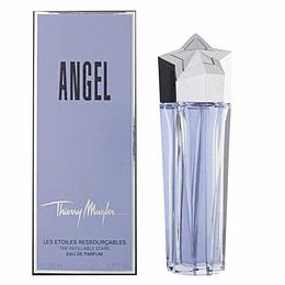 Angel 100ML EDP Mujer Thierry Mugler