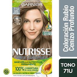 Nutrisse Ultra Cob 71 3 Aceites
