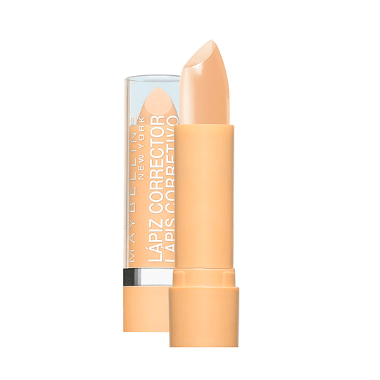 Corrector Coverstick 4 Oscuro Maybelline
