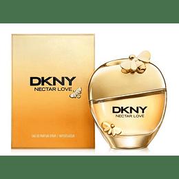 Dkny Nectar Love Edp 100Ml Mujer