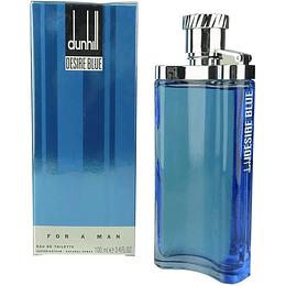 Desire Blue 100ML EDT Hombre Dunhill