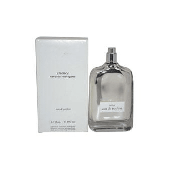Narciso Essence Tester EDP Mujer 100ML