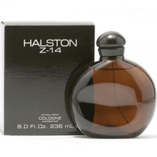 Halston Z-14 236ML EDT Hombre Halston