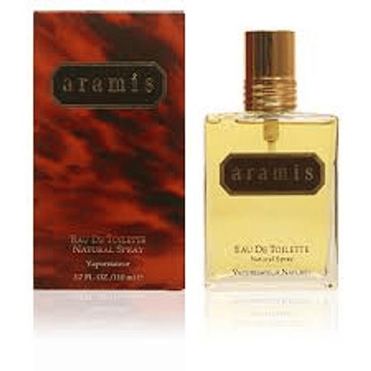 Aramis EDT Hombre 110Ml