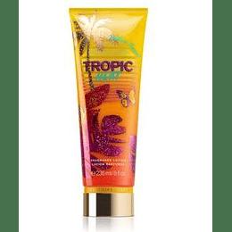 Tropic Heat 236Ml Crema Victoria Secret