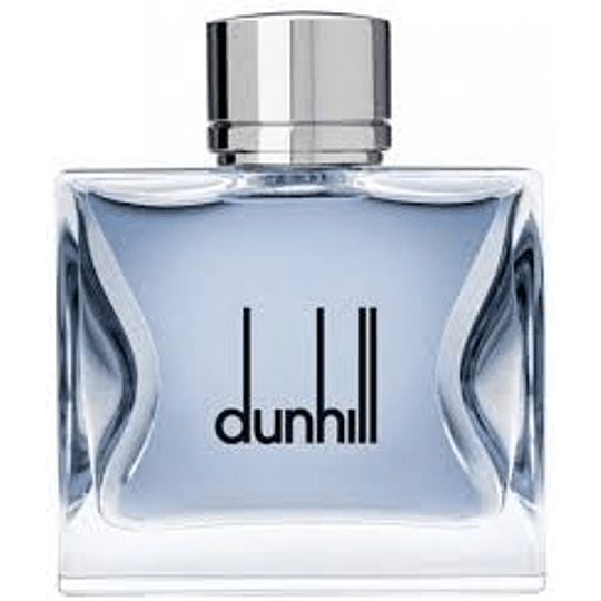 Dunhill London Tester EDT Hombre 100ML