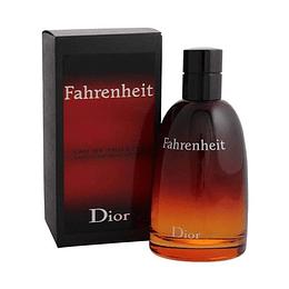 Fahrenheit 200ML EDT Hombre Christian Dior