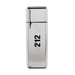 212 Vip Tester EDT 100Ml Hombre