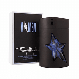 A-Men 100ML EDT Hombre Thierry Mugler