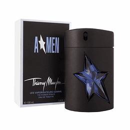A-Men 100ML EDT Hombre Thierry Mugler