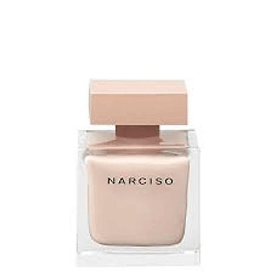 Narciso Tester EDP Mujer 90ML