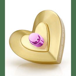 Love Glam Love Agatha Ruiz De la Prada Tester EDT 80ML Mujer