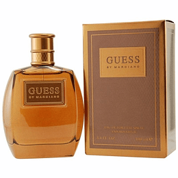 Guess by Marciano 100ML EDT Hombre Guess
