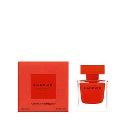 Narciso Eau de Parfum Rouge 50ml Mujer