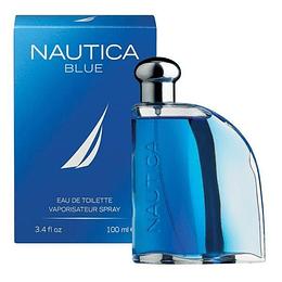 Nautica Blue 100ML EDT Hombre Nautica