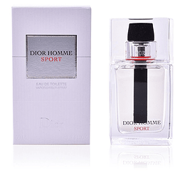 Dior Homme Sport Edt 50ml Hombre
