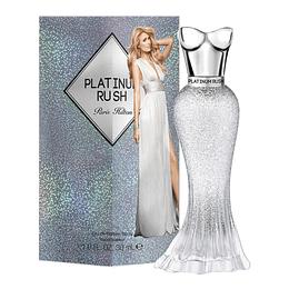 Platinum Rush Paris Hilton Edp 30Ml Mujer