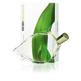 Kenzo Parfum D´Ete 75ML EDP Mujer Kenzo