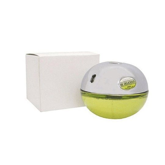Be Delicious Tester 100ML EDP Mujer DKNY