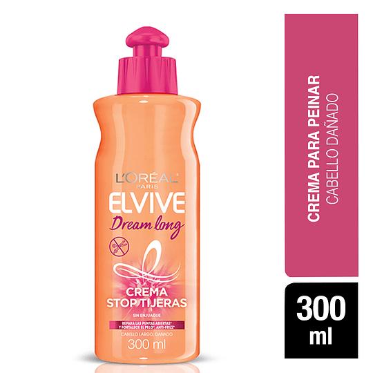 Elvive Dream Len grth Cpp 300 ml