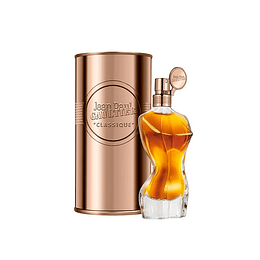 Jpg Classic Essence De Parfum Edp 100Ml Mujer