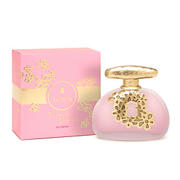Tous Touch so Fresh EDT Mujer 100Ml