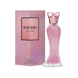 Rose Rush Paris Hilton Edp Mujer 100ML