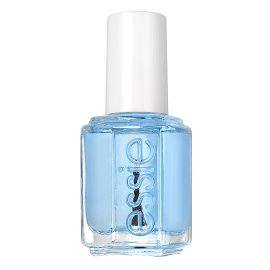 Tratamiento Uñas Essie All In One